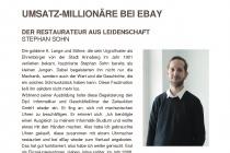 eBay_Umsatzmillionär_Zeitauktion_Chemnitz