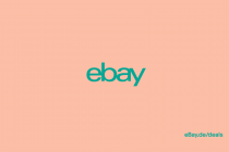 eBay_Video-Screenshot_6