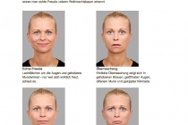 eBay_Xmas_Emotionen-beim-Verschenken_mit_Bildern_1