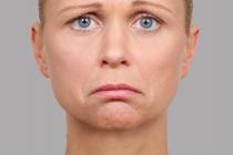 eBay_Xmas_Gesicht-Enttäuschung