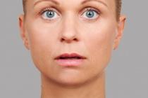 eBay_Xmas_Gesicht-Überraschung
