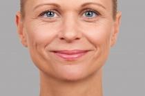 eBay_Xmas_Gesicht-WahreFreude