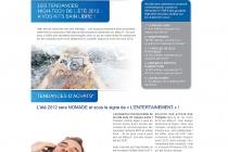 ebay-e-o-tech