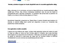 ebay.fr_cest_ou_je_veux_quand_je_veux