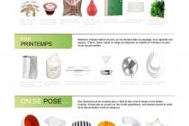 ebay.fr_news_-_e-observatoire_des_tendances_dachat_et_de_recherche_des_francais_home_and_garden