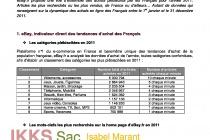 ebay_-_eobservatoire_-_les_tendances_dachat_des_francais_en_2011