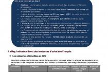 ebay_-_eobservatoire_bilan_2012