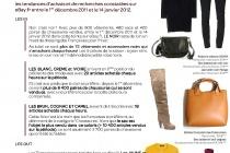 ebay_-_eobservatoire_des_tendances_de_mode_-_in_et_out_de_lhiver_11-12_0