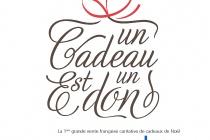 ebay_-_un_cadeau_est_un_don_-_dossier_de_presse_2