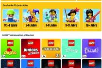 ebay_LEGO_Markenwelt_300_dpi