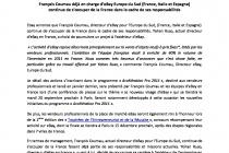 ebay_a_depasse_son_ambition_de_croitre_de_40_le_nombre_dobjets_mis_en_vente_sur_sa_place_de_marche_francaise