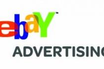 ebay_ad_logo_rgb_0