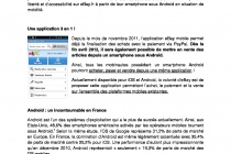 ebay_annonce_lapplication_ebay_mobile_pour_smartphones_sous_android_0