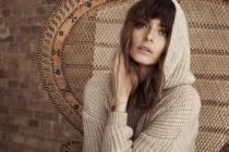 ebay_ce_nou_pullover_pearl_1_1
