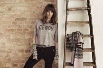 ebay_ce_nou_shirt_muse_pants_iman_stulpen_koko_print_stola_hunter_1_1
