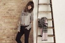 ebay_ce_nou_shirt_muse_pants_iman_stulpen_koko_print_stola_hunter_2