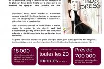 ebay_celebre_les_85_ans_de_la_petite_robe_noire