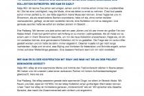 ebay_cenou_interview_evapadberg_katjawill_4