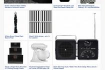 ebay_collezioni_-_blackwhite
