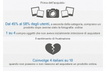 ebay_collezioni_ricerca_ipsos