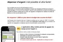 ebay_communique_de_presse_special_noel_-_le_shopping_de_noel_sans_depenser_dargent