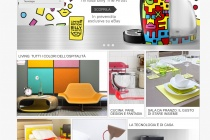 ebay_design_billy