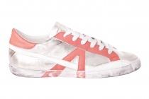 ebay_fashion_ash_sneaker_um_67_euro