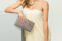 ebay_fashion_charity-clutch_model_gala_1