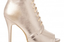 ebay_fashion_friiscompany_high_heel_gold_um_42_euro