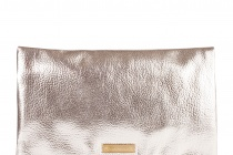 ebay_fashion_friiscompany_oversize_clutch_gold_um_33_euro