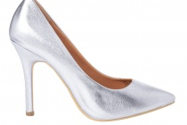 ebay_fashion_friiscompany_pumps_silber_um_35_euro