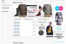 ebay_fashion_startseite