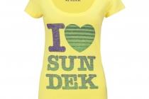 ebay_fashion_sundek_t-shirt_gelb_um_38_euro