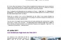 ebay_fr_lance_lobservatoire_des_tendances_de_mode_et_high-tech