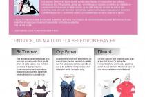 ebay_fr_le_carnet_de_tendances_de_lete_par_ebay_fr