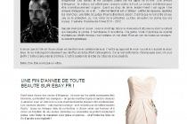 ebay_fr_news_-_les_tendaces_de_fin_dannee_2011_par_ebay_fr