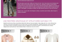 ebay_fr_news_le_carnet_de_tendances_de_la_rentree_2011