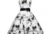 ebay_grace_kelly_dress3