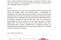 ebay_hintergrund_click_und_collect
