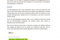 ebay_hintergrund_kauf_auf_rechnung