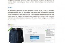 ebay_hintergrund_warenkorb
