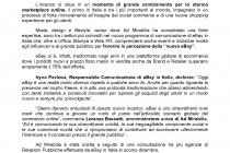 ebay_in_italia_sceglie_ad_mirabilia_13genn2013