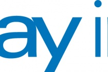 ebay_inc_tm_cmyk_copy