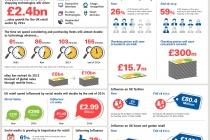 ebay_infographic_0
