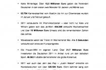 ebay_jahresruckblick_20111222