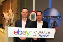 ebay_kaufraum_mit_paypal_01_0_0