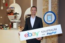 ebay_kaufraum_mit_paypal_03_0