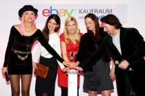 ebay_kaufraum_opening_03