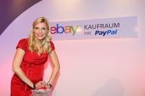 ebay_kaufraum_opening_07