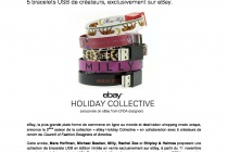 ebay_media_alert_-_ebay_holiday_collective_2013